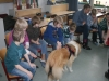 2013-03-14 Grundschule im Kleegarten - 16