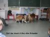 2013-03-14 Grundschule im Kleegarten - 2