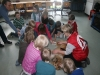2013-03-14 Grundschule im Kleegarten - 23