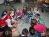 2013-03-14 Grundschule im Kleegarten - 24
