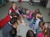 2013-03-14 Grundschule im Kleegarten - 25