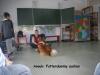 2013-03-14 Grundschule im Kleegarten - 26