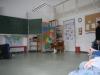 2013-03-14 Grundschule im Kleegarten - 27