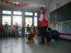 2013-03-14 Grundschule im Kleegarten - 29