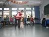 2013-03-14 Grundschule im Kleegarten - 30