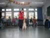 2013-03-14 Grundschule im Kleegarten - 31