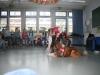 2013-03-14 Grundschule im Kleegarten - 32