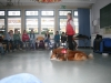 2013-03-14 Grundschule im Kleegarten - 33