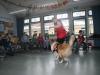 2013-03-14 Grundschule im Kleegarten - 34