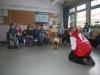 2013-03-14 Grundschule im Kleegarten - 36