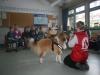 2013-03-14 Grundschule im Kleegarten - 39