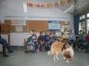 2013-03-14 Grundschule im Kleegarten - 40