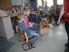 2013-03-14 Grundschule im Kleegarten - 41