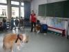 2013-03-14 Grundschule im Kleegarten - 43