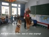 2013-03-14 Grundschule im Kleegarten - 44