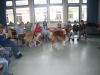 2013-03-14 Grundschule im Kleegarten - 45
