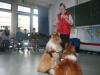 2013-03-14 Grundschule im Kleegarten - 48