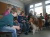 2013-03-14 Grundschule im Kleegarten - 51