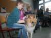 2013-03-14 Grundschule im Kleegarten - 52