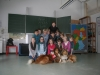 2013-03-14 Grundschule im Kleegarten - 53