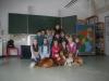 2013-03-14 Grundschule im Kleegarten - 54