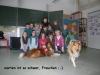 2013-03-14 Grundschule im Kleegarten - 55