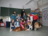2013-03-14 Grundschule im Kleegarten - 56