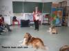 2013-03-14 Grundschule im Kleegarten - 8