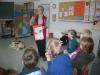 2013-03-14 Grundschule im Kleegarten - 9