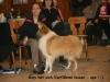 2013-03-17-seminar-kamal-20