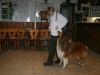 2013-03-18-seminar-kamal-37