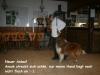 2013-03-18-seminar-kamal-45