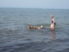 2013-07-19-bodensee-15
