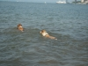 2013-07-19-bodensee-23