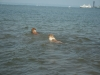 2013-07-19-bodensee-24