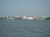 2013-07-19-bodensee-30