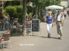 2013-07-19-bodensee-36