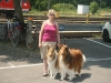 2013-07-19-bodensee-38