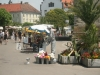 2013-07-19-bodensee-39