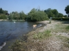 2013-07-19-bodensee-4