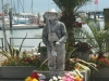 2013-07-19-bodensee-40