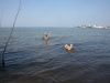2013-07-19-bodensee-8