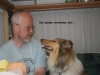 2013-07-20-bodensee-5
