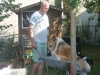 2013-07-20-lionheart-collies-5