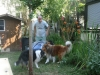 2013-07-20-lionheart-collies-7