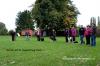 2013-10-19 PHV Hannover - 39_4