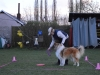 2014-03-20-training-25