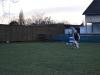 2014-03-20-training-31