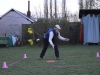 2014-03-20-training-39