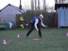 2014-03-20-training-41